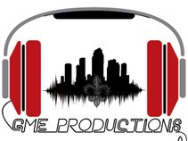 Sosa GME Productions
