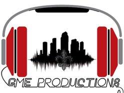 Sosa GME Productions