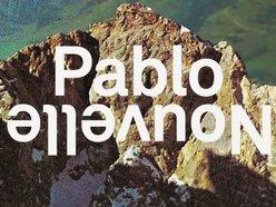 Image for Pablo Nouvelle