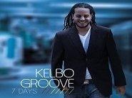 Kelbo Groove