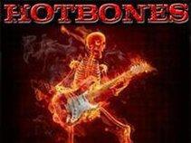 HOTBONES