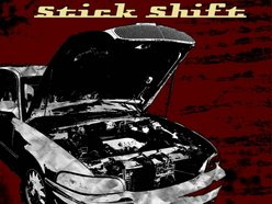 Image for Stick Shift