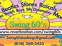 Swing 60's
