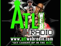 www.atlwebradio.com