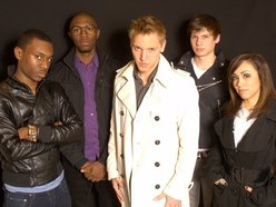N3 The Band