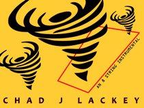 Chad J. Lackey
