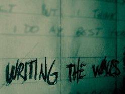 Writing The Walls