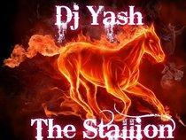 dj Yash Remix