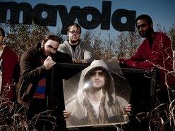 Image for Mayola