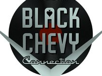 Black Chevy Connection