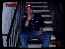 King Lil Byrd