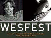 Image for WesFest