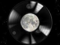Vinyl Moon