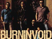 BurninVoid