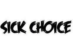 Image for Sick Choice