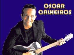 Oscar Calheiros
