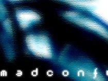 madconfusion