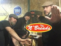 The N'Breads