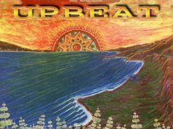 Image for The Upbeat