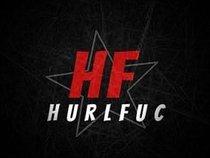 HURLFUC