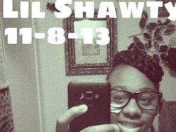 Lil Shawty