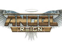 Angel Reign