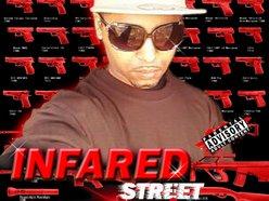 INFARED