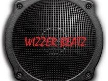 Wizzer Beatz .BW