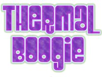 Thermal Boogie