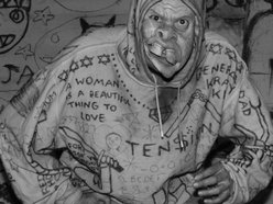 Image for DIE ANTWOORD