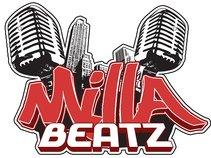 Milla Beatz