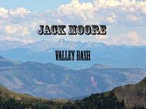 Jack Moore