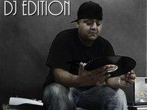 DJ Edition