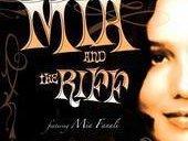 Mia & The Riff