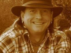 Vince Martyn