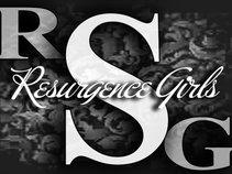ReSurgence Girls