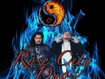 Rose City Duo