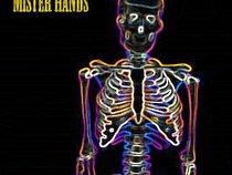 Mister Hands