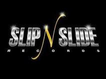 ATL SLIP-N-SLIDE DJS