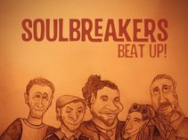 Soulbreakers