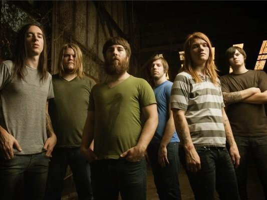 Image for underoath