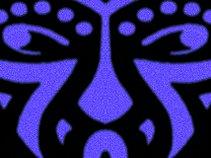 Blue Taboo