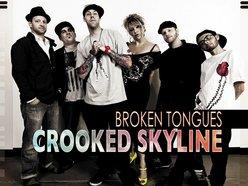 Broken Tongues