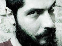 Arnan A. Aldeeb