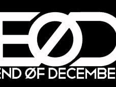 Image for End of December