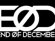 Image for End of December
