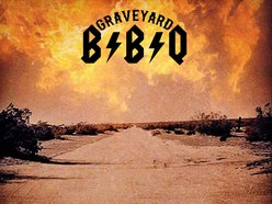 Image for Graveyard BBQ