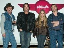 Phlash the Band