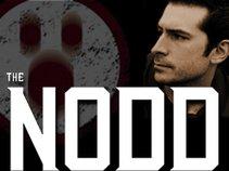 The Nodd