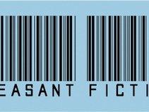 Pleasant Fiction